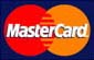 Mastercard Merchant Account